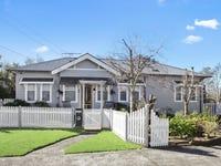6 View Street, Katoomba, NSW 2780