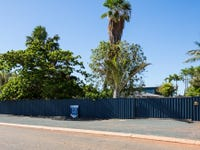 30 Weaver Place, South Hedland, WA 6722