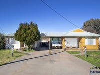 116A and 116B Old Bundarra Road, Inverell, NSW 2360