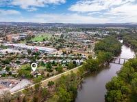 28 Lonergan Place, East Wagga Wagga, NSW 2650