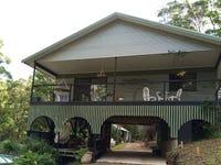 785 Grassy Head Road, Way Way, NSW 2447