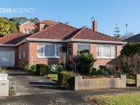 10 Moody Street, Burnie, Tas 7320