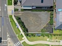 2 Dellamore Boulevard, Greenvale, Vic 3059