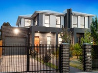 88B Bignell Road, Bentleigh East, Vic 3165