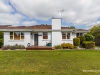 1534 Frankston Flinders Road, Tyabb, Vic 3913