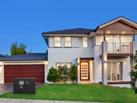 24 Bellona Chase, Cameron Park, NSW 2285