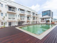 39/26-30 Sheridan Street, Cairns City, Qld 4870