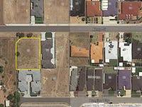 Lot 362, 68 Kemp Street, Pearsall, WA 6065
