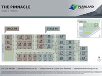 Lot 28, Clarence Place, Plainland, Qld 4341