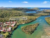 10/18 Tallebudgera Creek Road, Burleigh Heads, Qld 4220