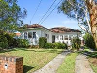 97 Dartford Road, Thornleigh, NSW 2120