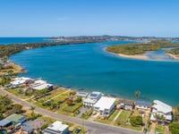 18 North Shore Drive, North Shore, NSW 2444