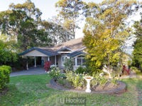 35 Lakeview Road, Morisset Park, NSW 2264