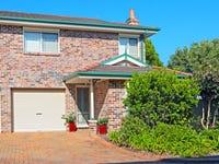 5/34 Luttrell Street, Glenmore Park, NSW 2745