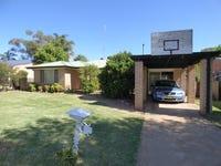 6 Jacaranda Street, Forbes, NSW 2871