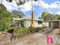 1724 Birregurra-Forrest Road, Barwon Downs, Vic 3243