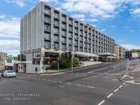 319/156 Bathurst Street, Hobart, Tas 7000