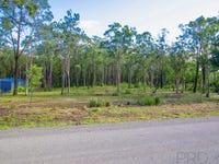 43 Timbertop Road, Glen Oak, NSW 2320