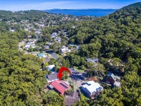 12 Dirigeree Street, Nelson Bay, NSW 2315