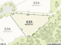 Lot 1135, 15 - 17 Pintail Court, Spring Mountain Estate, Greenbank, Qld 4124