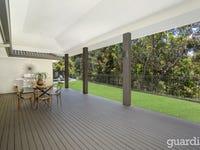 17 Golden Grove Avenue, Kellyville, NSW 2155