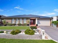 40 Atlee Street, Oran Park, NSW 2570