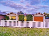 4/64 STANLEY STREET, Kooringal, NSW 2650