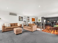 3/2 Scotia Street, North Melbourne, Vic 3051