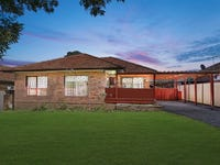 4 Wilson Avenue, Regents Park, NSW 2143
