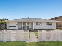21 Gascony Street, Harristown, Qld 4350