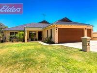5 Morgan Court, Australind, WA 6233