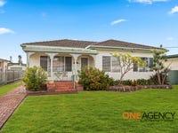 31 Craig Crescent, Dapto, NSW 2530