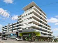 2/2-26 Haldon Street, Lakemba, NSW 2195
