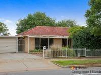14 Tolmer Road, Elizabeth Park, SA 5113