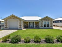 6 Ethel Street, Beachport, SA 5280