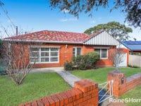 7 Chalford Avenue, Canterbury, NSW 2193
