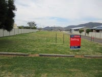 Lot 220 Denman Avenue, Kootingal, NSW 2352