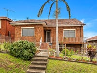 196 Flagstaff Road, Lake Heights, NSW 2502