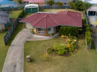 23 Magpie Court, Eli Waters, Qld 4655