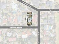 3 Lascelles Avenue, Hove, SA 5048
