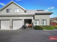 Terrace 1 115 Menangle Street, Picton, NSW 2571