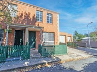 805 Cosmopolitan Place, Ballarat Central, Vic 3350