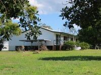 1715 Sextonville Road, Dyraaba, NSW 2470