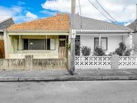 16 Foreman Street, Tempe, NSW 2044