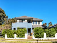 17 Waterside Boulevard, Cranebrook, NSW 2749