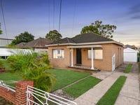 11 Lithgow Avenue, Yagoona, NSW 2199