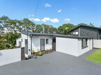 6 Lalina Avenue, Tweed Heads West, NSW 2485