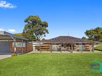 1 Oleander Avenue, Figtree, NSW 2525