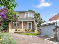 1/9 Beechwood Court, Sunshine Bay, NSW 2536