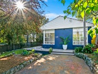 138 Kenneth Road, Manly Vale, NSW 2093